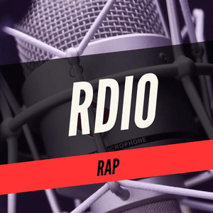 Radio Rdio Rap