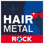 Radio ROCK ANTENNE - Hair Metal