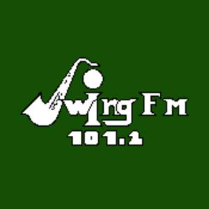 Radio Swing FM