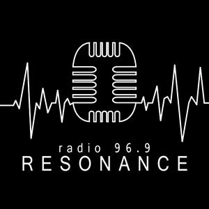 Radio Radio Résonance