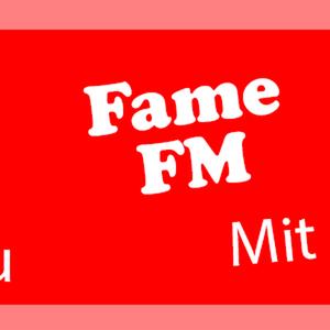 Radio famefmchill