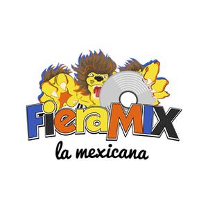 FieraMIX La Mexicana
