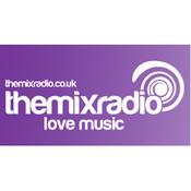 Radio The Mix Radio