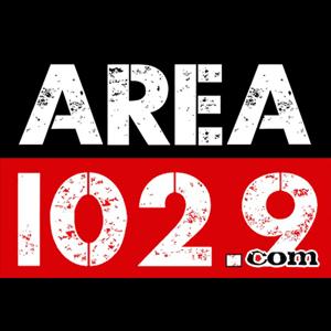 Radio KARS - Area 102.9 840 AM