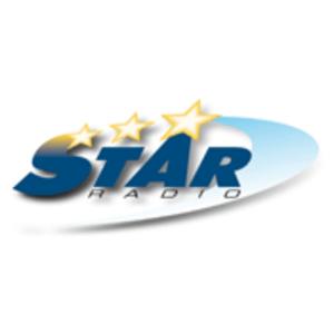 Star Radio Symi