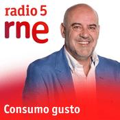 Podcast Consumo gusto