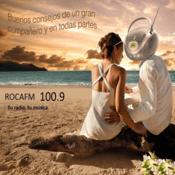 Radio Roca FM Clásicos