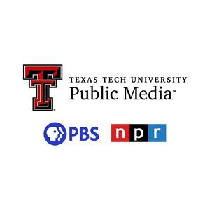 Radio KTTZ HD2 - Texas Tech Public Media