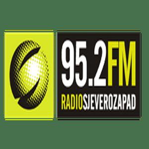Radio Radio Sjeverozapad FM 95.2
