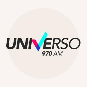 Radio Universo 970 AM