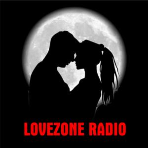 Radio Lovezone Radio