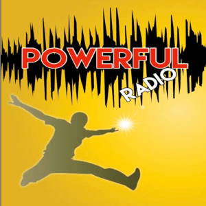Radio Powerful