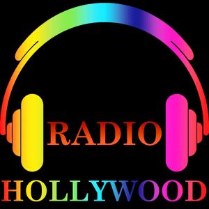 Radio Hollywood