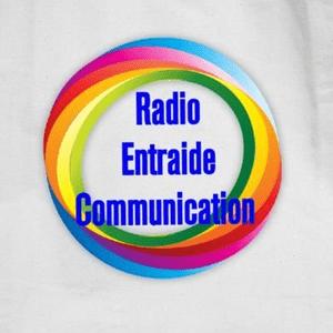 Radio Radio REC - LGBT+ Entraide et Communication