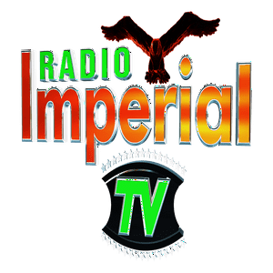 Radio RADIO IMPERIAL