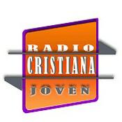 Radio Radio Cristiana Joven
