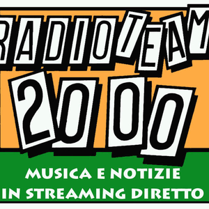 Radio team200villaurbana