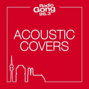 Radio Radio Gong 96.3 - Akustik Covers