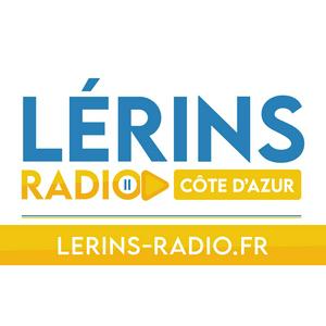 Radio Lérins Radio