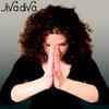 JivaJam Yoga 20 Min. Yoga Session