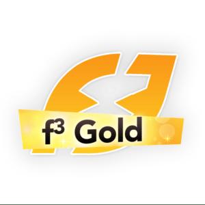 Radio Gold Fréquence3