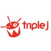 Radio Triple J Melbourne