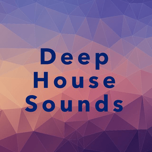 Radio Deep House Sounds