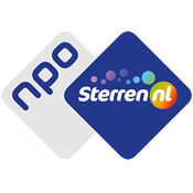 Radio NPO SterrenNL