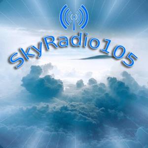 Skyradio 105