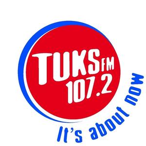 TUKS FM 107.2