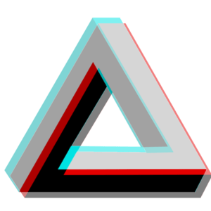 Radio Delta Rave! - Techno Radio