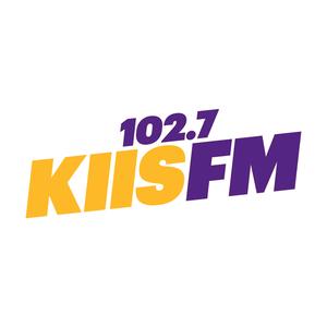 Radio 102.7 KIIS FM