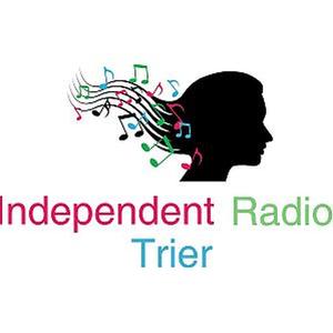 Radio independent-radio-trier