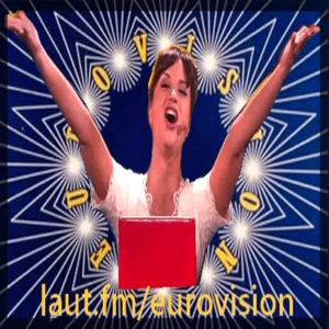 Radio Eurovision