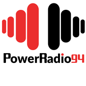 Radio PowerRadio94