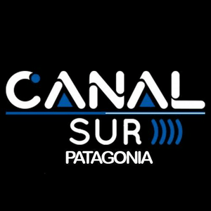 Radio Canal Sur Patagonia