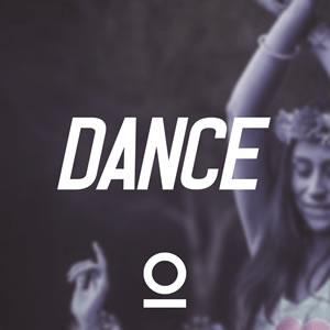 Radio One FM Dance