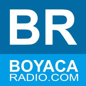 Radio Boyacar Radio