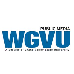 Radio WGVS-FM 95.3 FM