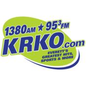 Radio KRKO - Everett's Greatest Hits
