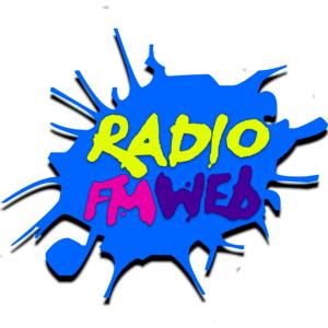 Radio RADIO FM WEB