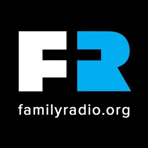 WMFL - Family Radio 88.5 FM