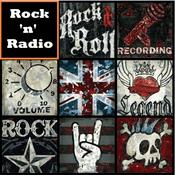 Radio Rock_n_Radio