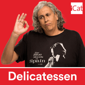 Podcast DeliCatessen