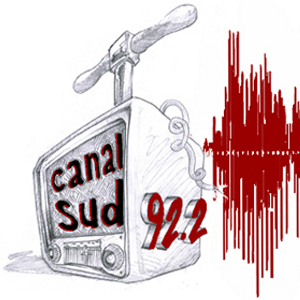 Canal Sud