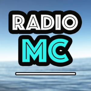 Radio radiomc