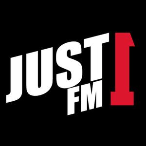 Radio justfm
