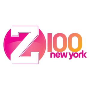 Radio WHTZ - Z100 New York