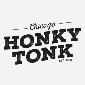 Radio Chicago Honky Tonk