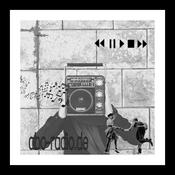 Radio abc-Radio.de
